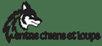Entre chiens et loups